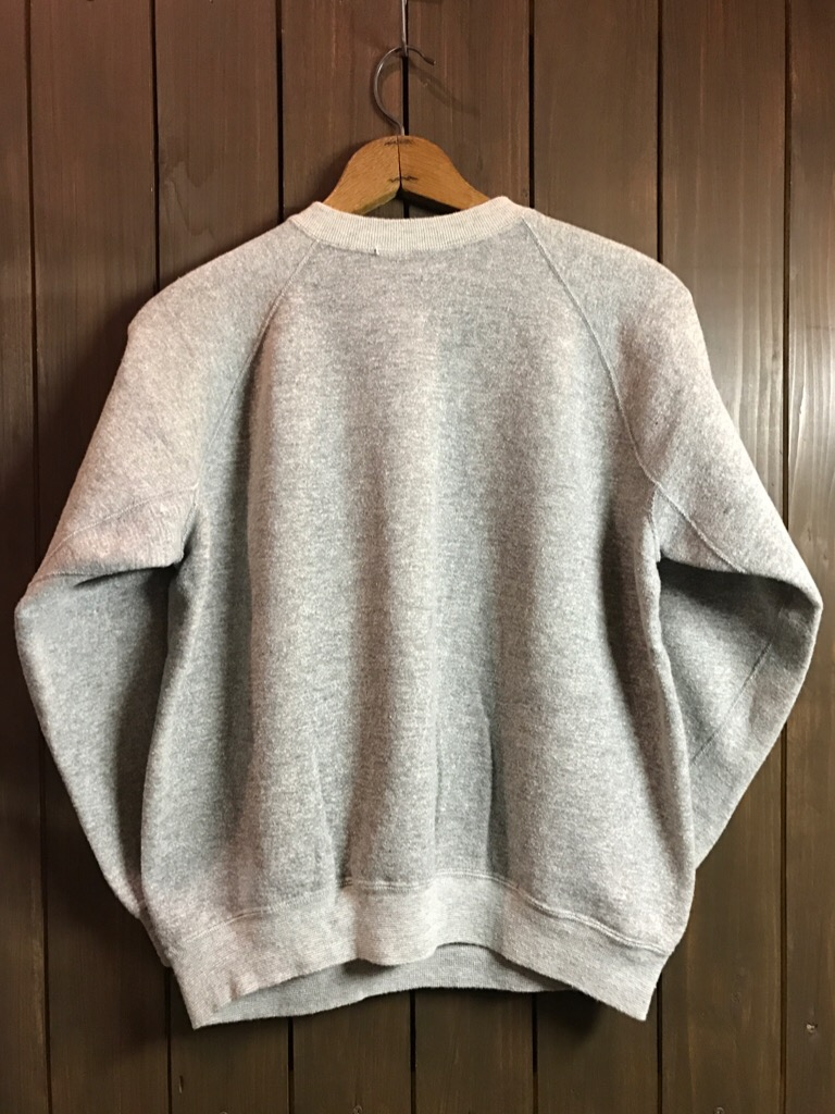 神戸店2/15(水)ヴィンテージ&スーペリア入荷!#6 50\'s Chippewa Wool Hunting JKT!Mix Item!!!_c0078587_23313665.jpg