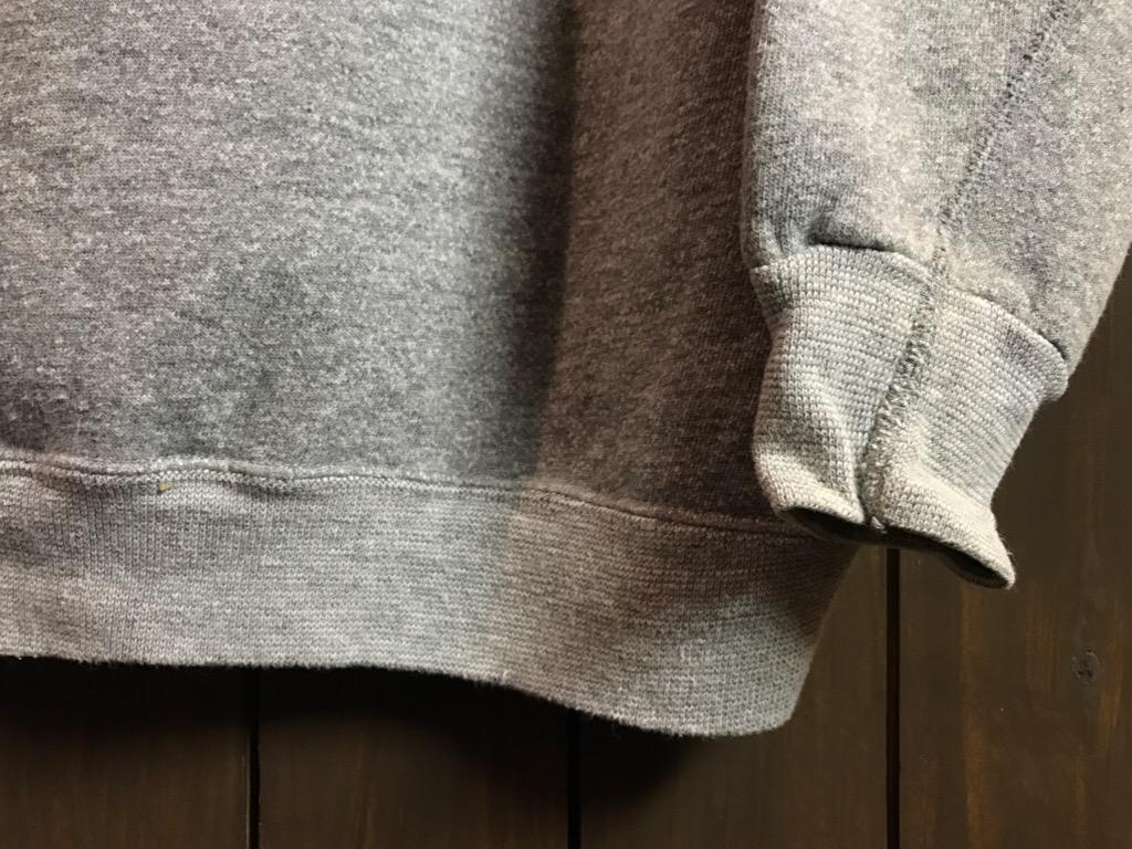 神戸店2/15(水)ヴィンテージ&スーペリア入荷!#6 50\'s Chippewa Wool Hunting JKT!Mix Item!!!_c0078587_23314721.jpg