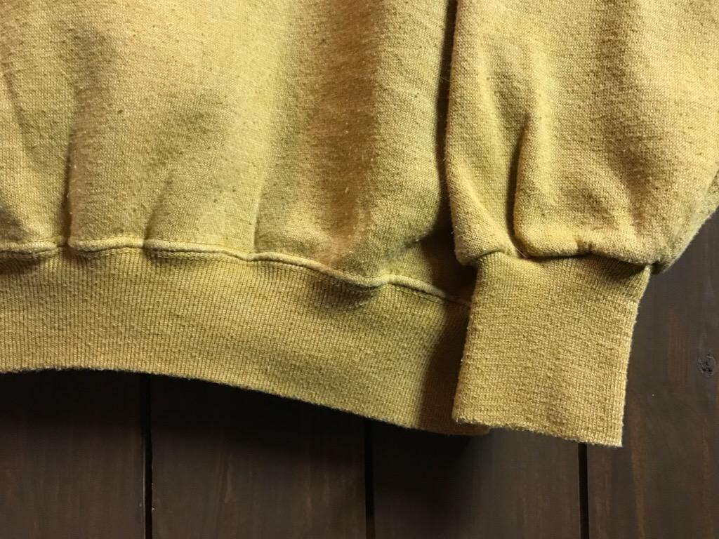 神戸店2/15(水)ヴィンテージ&スーペリア入荷!#6 50\'s Chippewa Wool Hunting JKT!Mix Item!!!_c0078587_23325058.jpg