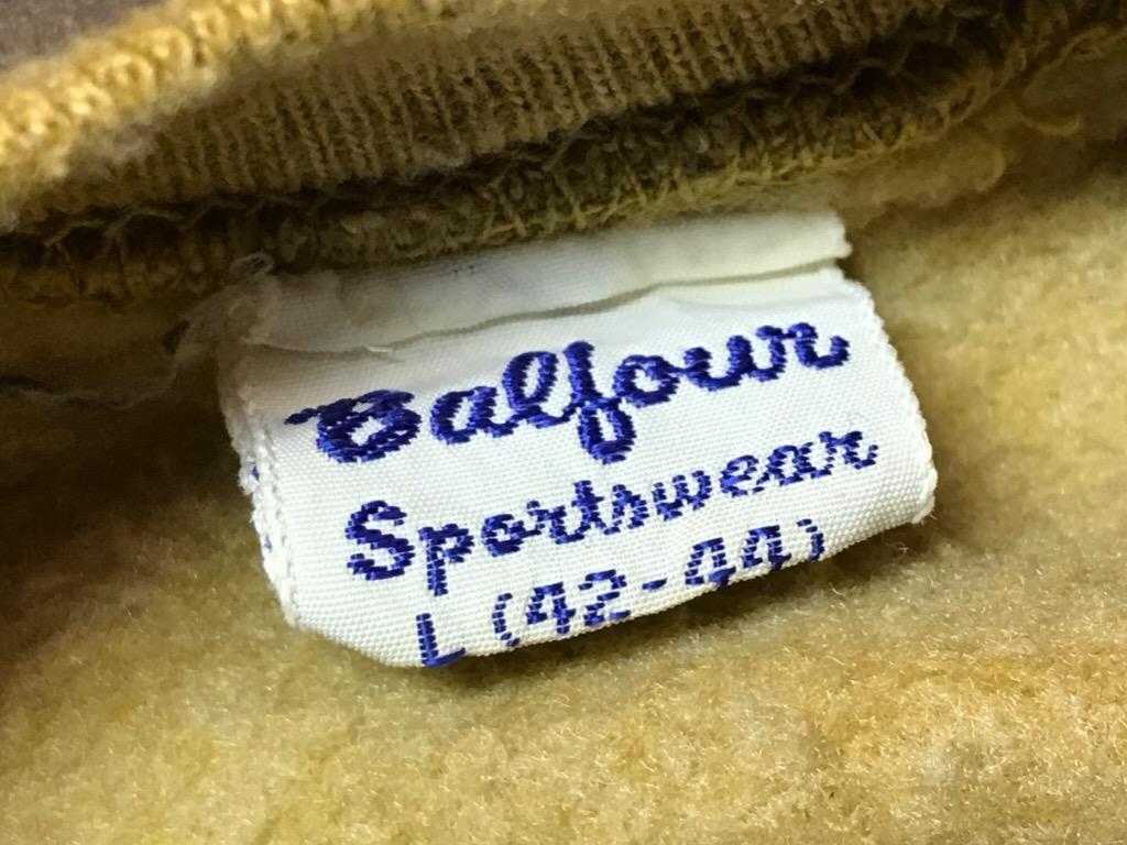 神戸店2/15(水)ヴィンテージ&スーペリア入荷!#6 50\'s Chippewa Wool Hunting JKT!Mix Item!!!_c0078587_23325998.jpg
