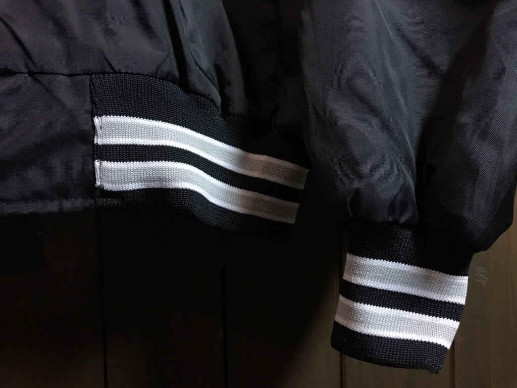 神戸店2/15(水)ヴィンテージ&スーペリア入荷!#6 50\'s Chippewa Wool Hunting JKT!Mix Item!!!_c0078587_23375155.jpg