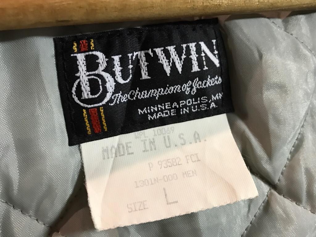 神戸店2/15(水)ヴィンテージ&スーペリア入荷!#6 50\'s Chippewa Wool Hunting JKT!Mix Item!!!_c0078587_23375977.jpg