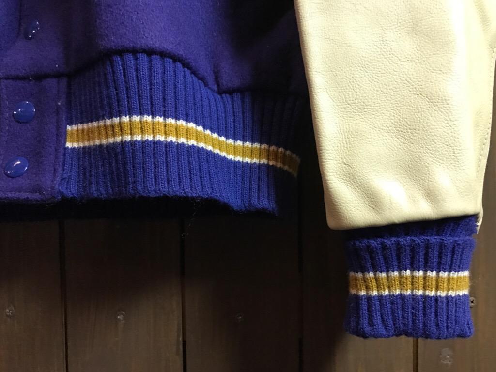 神戸店2/15(水)ヴィンテージ&スーペリア入荷!#6 50\'s Chippewa Wool Hunting JKT!Mix Item!!!_c0078587_23391671.jpg