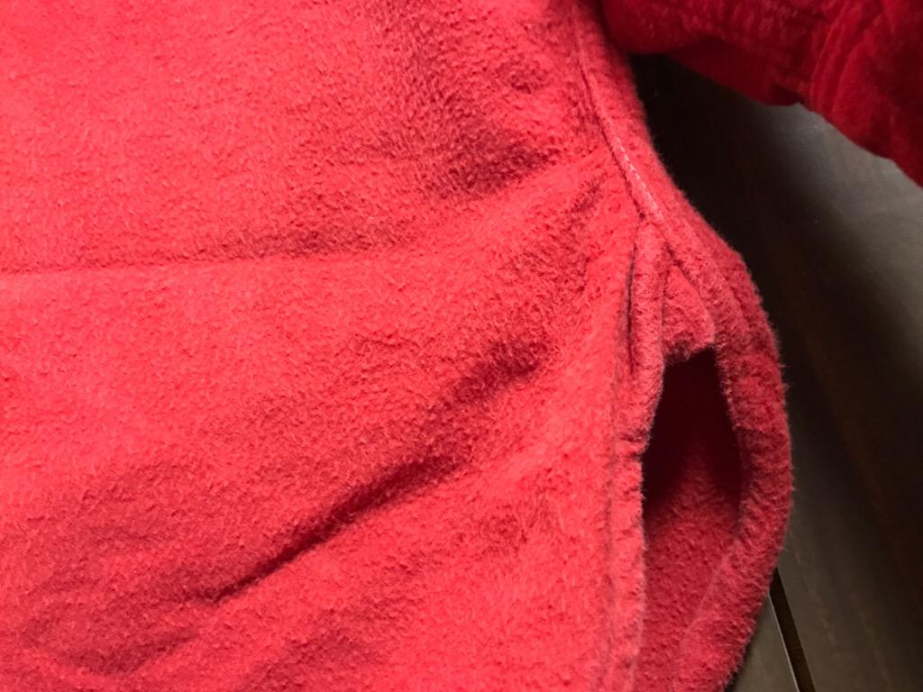 神戸店2/15(水)ヴィンテージ&スーペリア入荷!#6 50\'s Chippewa Wool Hunting JKT!Mix Item!!!_c0078587_2375371.jpg