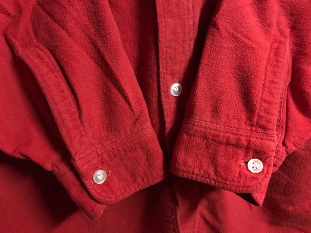 神戸店2/15(水)ヴィンテージ&スーペリア入荷!#6 50\'s Chippewa Wool Hunting JKT!Mix Item!!!_c0078587_2383188.jpg