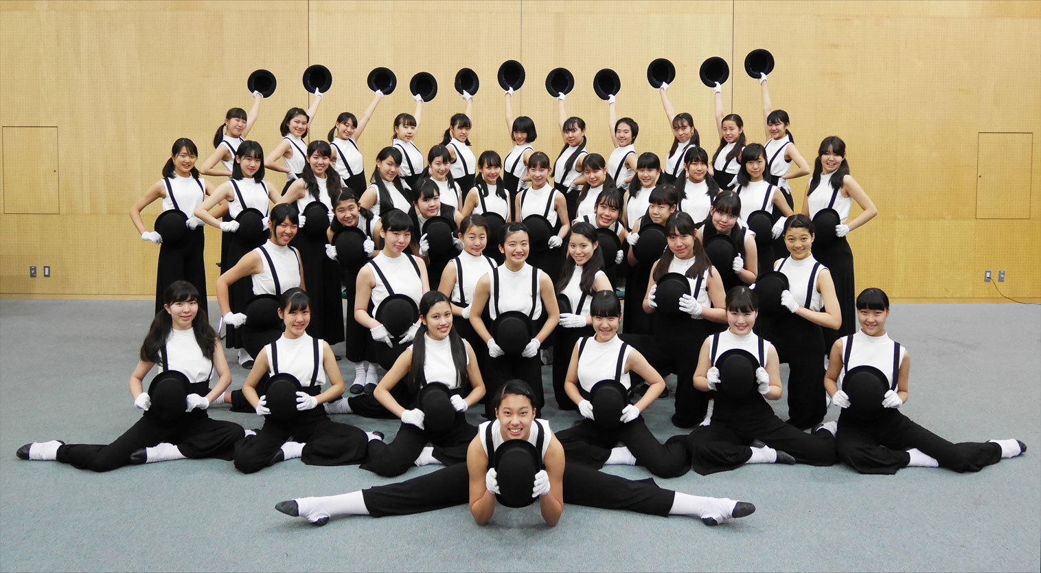 名倉先生のLesson!…そして生徒chan達、受賞!!_d0224894_12523094.jpg
