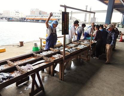 最大の趣味 魚屋探訪_e0077899_10254223.jpg