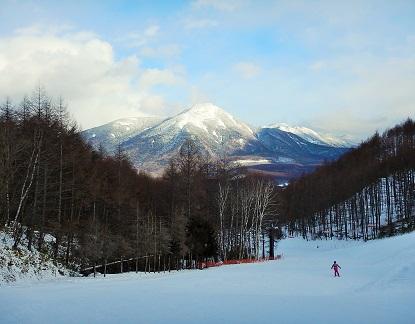 スキースピードチャレンジ 再び_e0077899_1541319.jpg