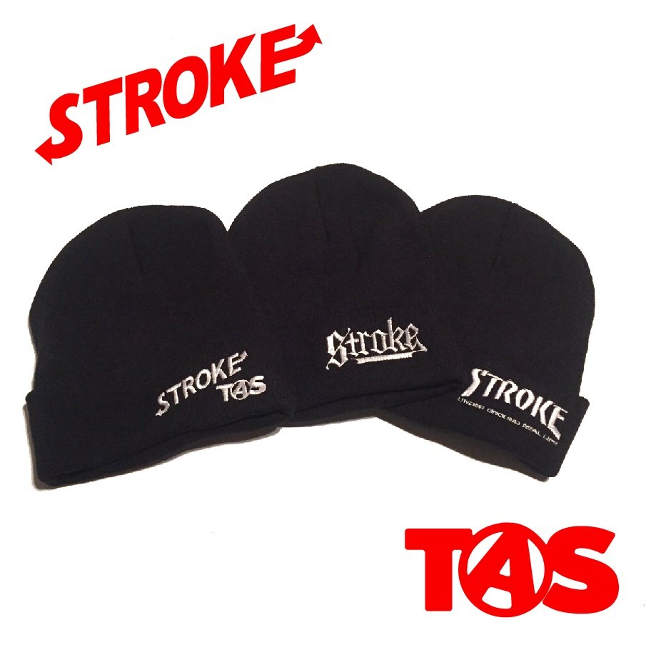 STROKE. NEW ITEM!!!!!_d0101000_1825887.jpg