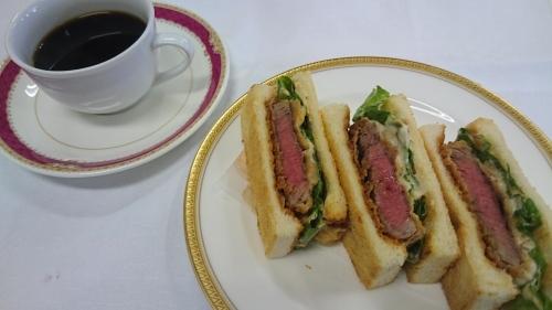 第61回 京の味ごちそう展_d0162300_17064311.jpg