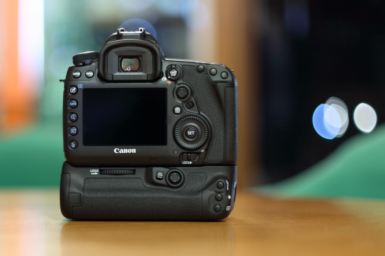 EOS 5D Mark IV  BG-E20_d0081605_03024042.jpg