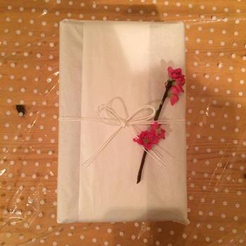 贈り物のご注文を頂きました。_a0251920_12381782.jpg