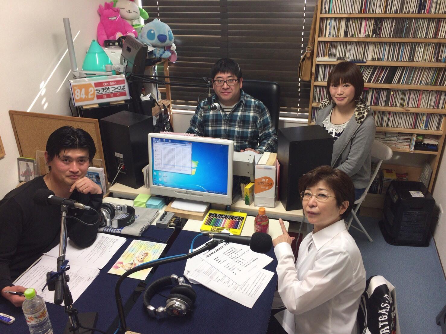 アニメミュージックステーション_a0163623_10455958.jpg