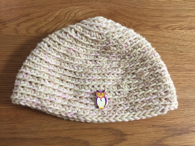 帽子。_b0135325_17583296.jpg