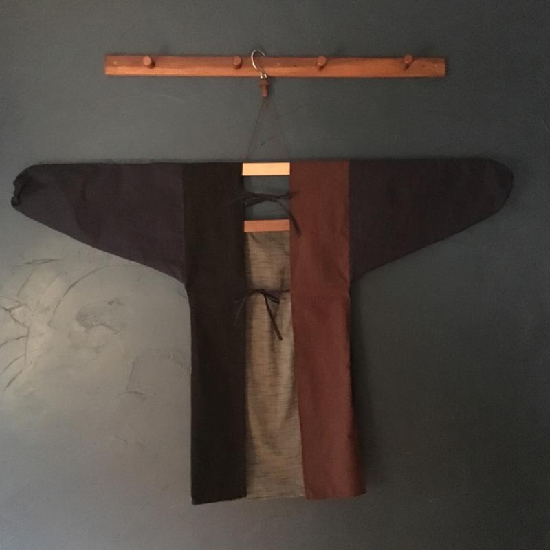 働く衣服シリーズ「会津もめんで割烹着」_b0235528_16014412.jpg