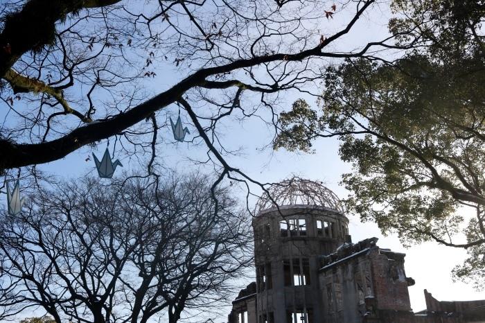 【原爆ドーム】広島旅行 - 17 -_f0348831_07572064.jpg