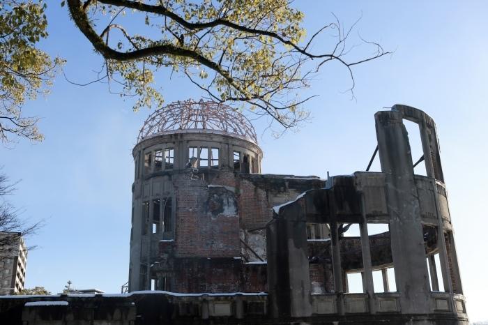 【原爆ドーム】広島旅行 - 17 -_f0348831_07573626.jpg