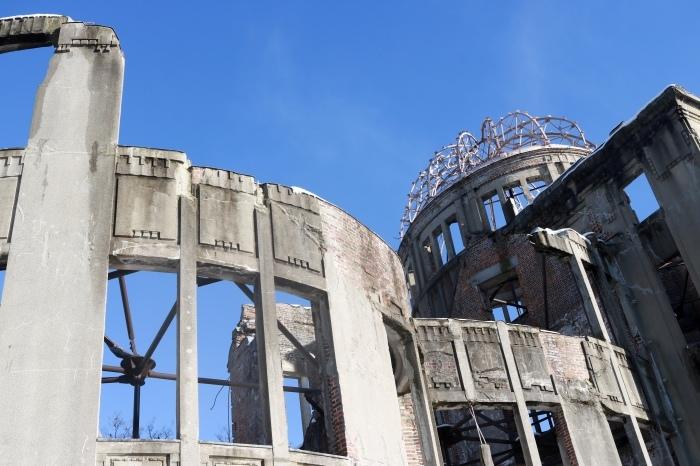 【原爆ドーム】広島旅行 - 17 -_f0348831_07574411.jpg