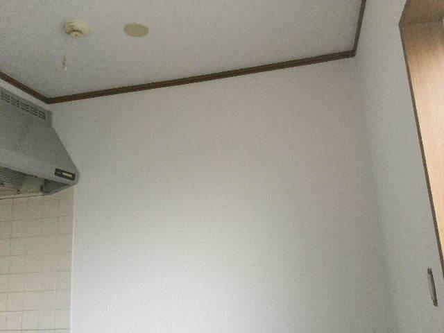 f0031037_20125134.jpg