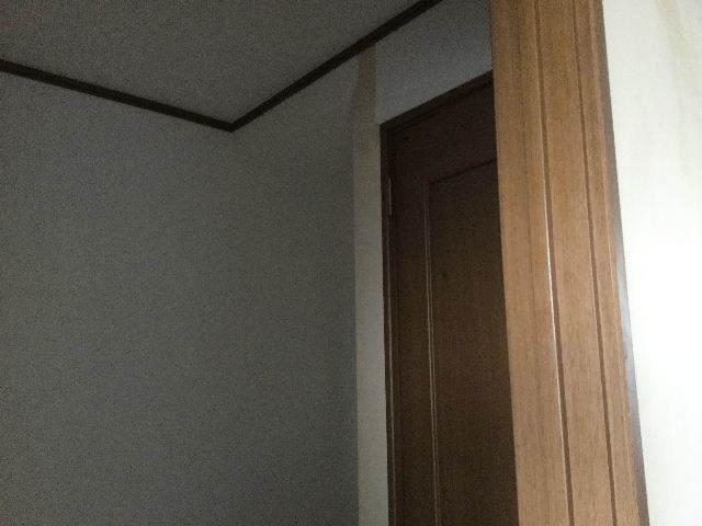f0031037_20125648.jpg
