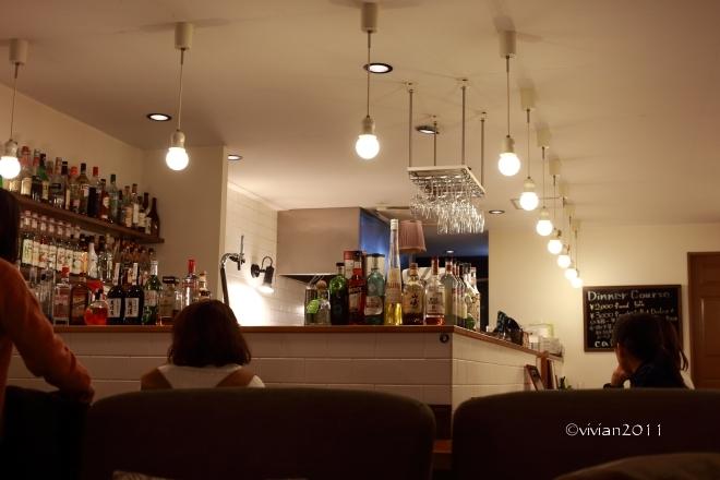 cafe IVANO(イヴァーノ) ~淑女の合同誕生会~_e0227942_20123097.jpg