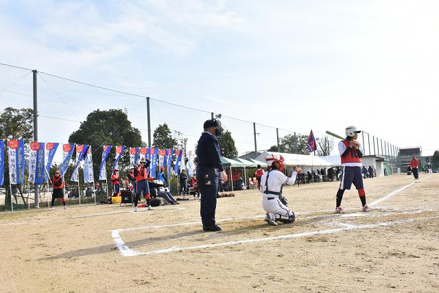 竜操リーグ 久米田VS岐阜選抜A_b0249247_22492629.jpg