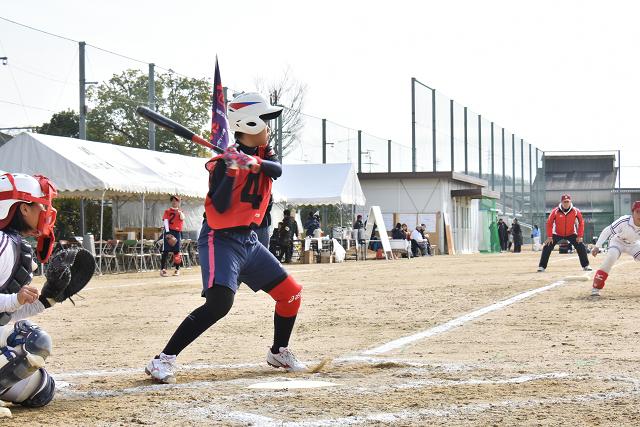 竜操リーグ 久米田VS岐阜選抜A_b0249247_22494722.jpg