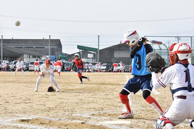 竜操リーグ 久米田VS岐阜選抜A_b0249247_2250253.jpg