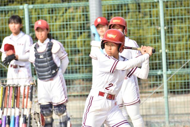 竜操リーグ 久米田VS岐阜選抜A_b0249247_2251118.jpg