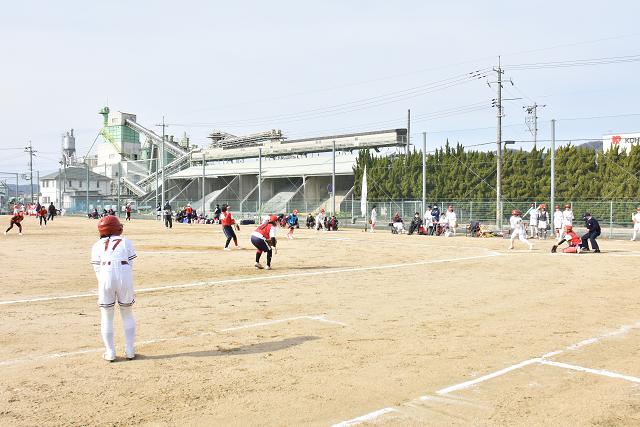 竜操リーグ 久米田VS岐阜選抜A_b0249247_22512789.jpg