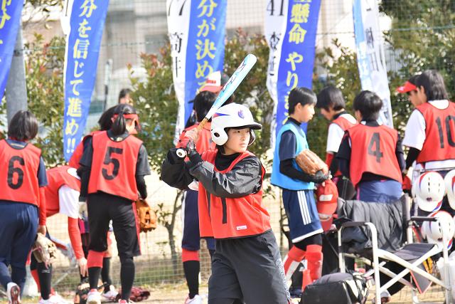 竜操リーグ 久米田VS岐阜選抜A_b0249247_22514129.jpg