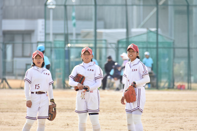 竜操リーグ 久米田VS岐阜選抜A_b0249247_22515856.jpg
