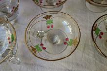 クリスタル・ガラス製品_f0112550_19320970.jpg