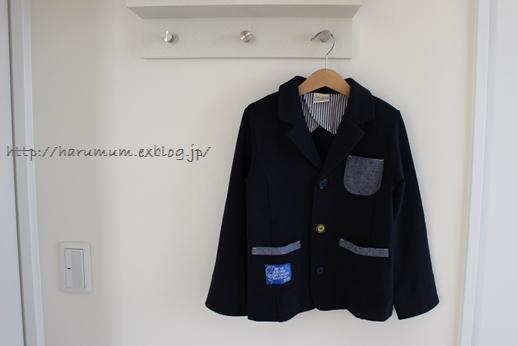 卒園・入学式の服を考える。_d0291758_21523587.jpg