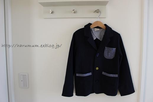 卒園・入学式の服を考える。_d0291758_2225168.jpg
