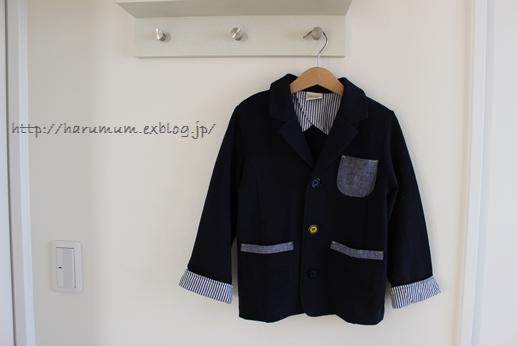 卒園・入学式の服を考える。_d0291758_22301833.jpg
