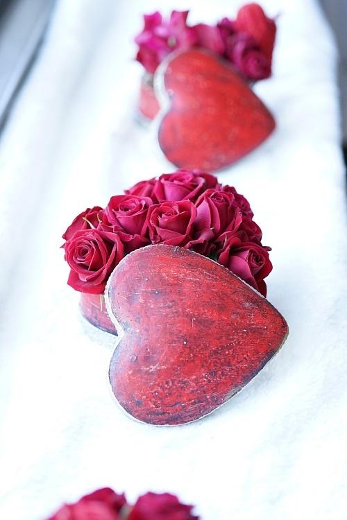 St. Valentine\'s Day_a0292060_22373119.jpg
