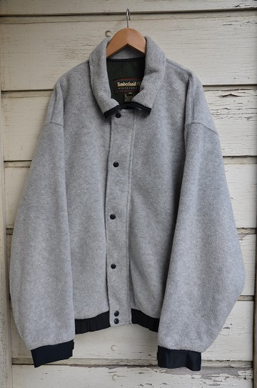 Fleece Item_b0138479_19475305.jpg