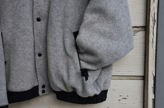 Fleece Item_b0138479_19475818.jpg