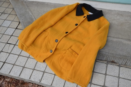 Fleece Item_b0138479_19480416.jpg