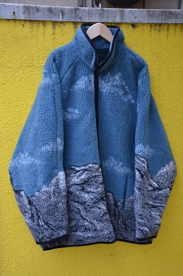 Fleece Item_b0138479_19484956.jpg