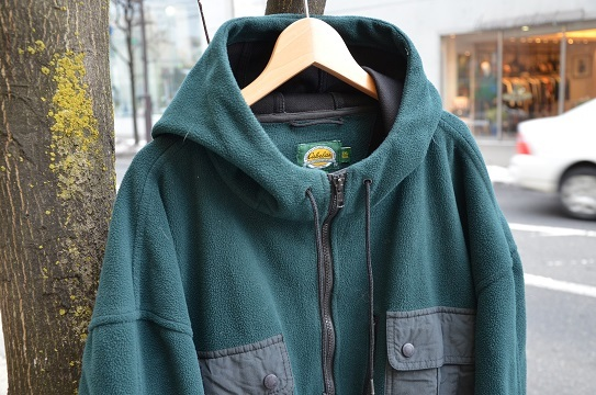 Fleece Item_b0138479_19495409.jpg