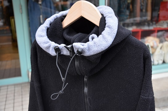 Fleece Item_b0138479_19501605.jpg