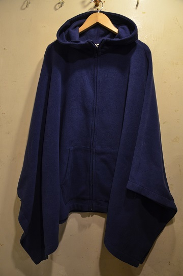 Fleece Item_b0138479_19502762.jpg