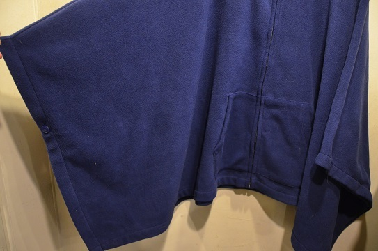 Fleece Item_b0138479_19503347.jpg