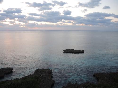 島の日々(旅3日目)_f0378589_20340842.jpg