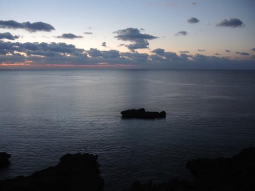 島の日々(旅3日目)_f0378589_20340868.jpg