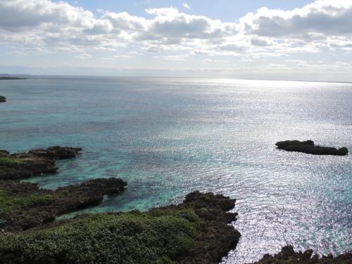 島の日々(旅3日目)_f0378589_20340917.jpg