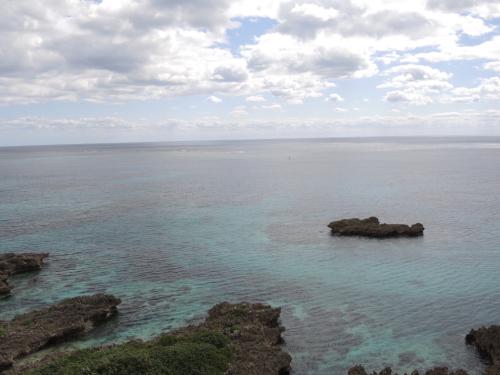 島の日々(旅3日目)_f0378589_20340918.jpg