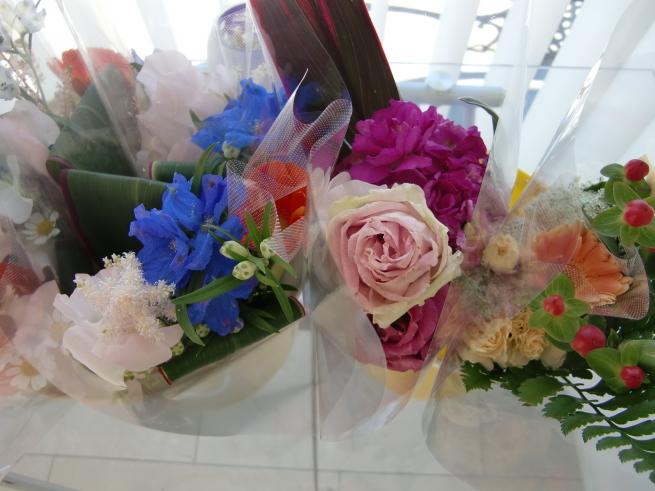 St.Valentine☆_b0263390_14001905.jpg